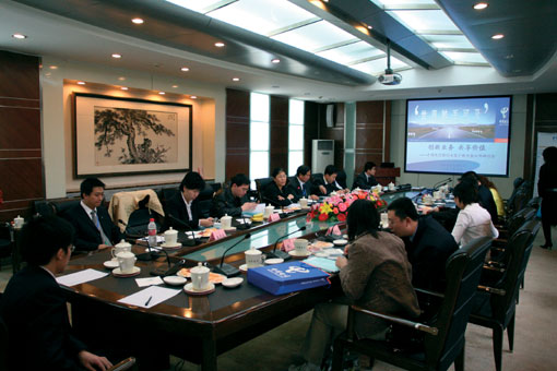 放大图片-南京某电器公司大客户行销策略