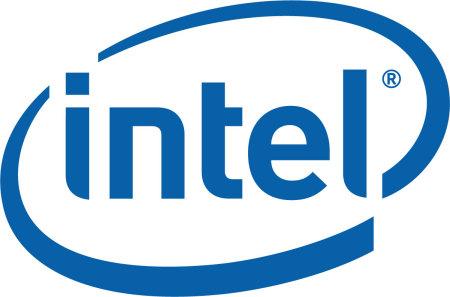 放大图片-Intel人才培养的独特方法